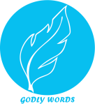 Godly Words Logo