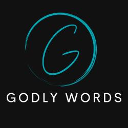 cropped-godlywords-logo.png